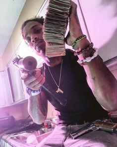 Trap or Die Mafia, Ghetto People, Trill Art, Soft Ghetto, Hood Girls, Gold Money, Grillz, Thug Life, Man Crush