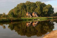 Pretwerk – Ter Spegelt en De Koeksebelt winnen ANWB Camping Awards http://www.anwb.nl/kamperen/kampeermiddelen/nieuws/campings-van-het-jaar