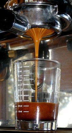 espresso Espresso Bar, Breville Espresso, Italian Espresso Machine, Espresso Machine Reviews, Cappuccino Machine, Cappuccino Coffee, Coffee Coffee, Coffee Time, Barista