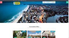 http://ticketsandtours.com.au/accomodation/ - The best accommodation discount tickets and tours on the Gold Coast and Tamborine Mountain