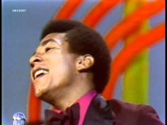 What would our growing up years have been without the soundtrack Smokey Robinson gave us??? In 1970 Smokey Robinson & The Miracles hit with yet another song,  'Tears Of A Clown'