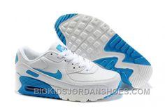 Best Fashion For Toddlers Nike Air Max Kids, Nike Air Jordan Retro, New Nike Air, New Jordans Shoes, Kids Jordans, Nike Shoes, Jordan Shoes For Kids, Michael Jordan Shoes, Zapatillas Nike Air