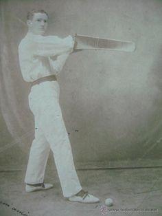 Image result for jai alai