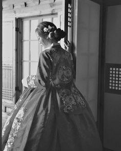 """#伝統衣すんす#スンス#soonsoo#순수#チマチョゴリ#チョゴリ#韓服#한복#hanbok#手刺繍#손자수"""""""