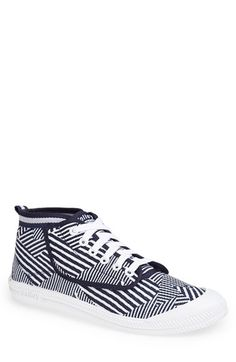 Volley+'High+Leap'+Sneaker+(Men)+available+at+#Nordstrom