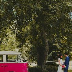 Love Trip  #beaydavidsecasan #cuentibodas // Foto de @peopleproduccio // www.bodasdecuento.com