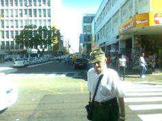 aracaju_centro 052