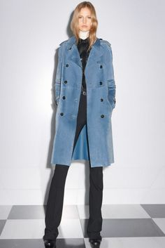 Gucci Pre-fall Collection for 2014