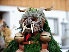 The World's Best Photos of appenzell and silvesterchlaus - Flickr Hive Mind