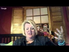 LIVE Successful Fiber Business Tips Q&A Session with Arlene Thayer and Fiberygoodness - YouTube