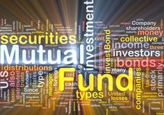 What Are #ArbitrageFunds and How They Work