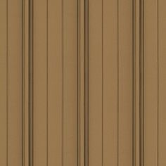 Textures Texture seamless | Metal rufing texture seamless 03744 | Textures - ARCHITECTURE - ROOFINGS - Metal roofs | Sketchuptexture