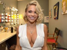 Dani Mathers: Woman Posts Naked Photo in Response to Playboy Model's Snapchat