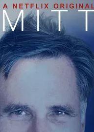 Watch Mitt on Netflix