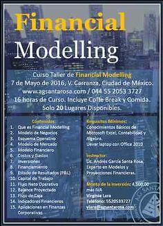 Curso Capacitación Profesional  #Curso, #Capacitación, #Profesional