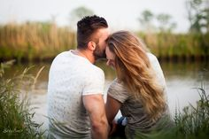 Couple | Elke Smit Fotografie