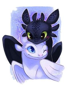 18 Best Ideas How To Train Your Dragon Drawings Toothless Night Fury Toothless Drawing, Toothless And Stitch, Httyd Dragons, Cute Dragons, Cute Disney Drawings, Cute Animal Drawings, Cute Disney Wallpaper, Cute Cartoon Wallpapers, Night Fury Dragon