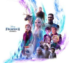 Top Drawing Disney Videos Frozen 43 For by Drawing Disney Videos Frozen Drawing Disney Videos Frozen Princesa Disney Frozen, Frozen Art, Disney Princess Frozen, Frozen Movie, Elsa Frozen, Frozen 2 Wallpaper, Disney Wallpaper, Frozen Drawings, Disney Drawings