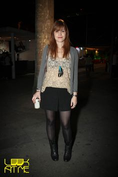 Juliana Lemes Skater Skirt, Punk, Skirts, Style, Fashion, Swag, Moda, Fashion Styles, Skirt