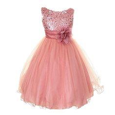 Nova Natal Festa de Casamento Da Princesa vestido da menina de vestido para a Menina de Verão Crianças Traje Meninas Roupas Roupas Para Crianças 11 de Novembro