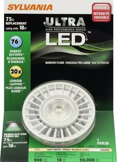 137 Best Light Bulbs Direct Packaging Images Light Bulbs
