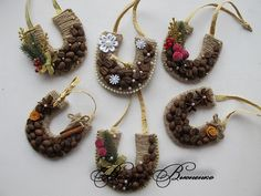 1 million+ Stunning Free Images to Use Anywhere Disney Diy Crafts, Cd Crafts, Diy Home Crafts, Christmas Makes, Christmas Wreaths, Christmas Ornaments, Coffee Bean Art, Free To Use Images, Coffee Crafts