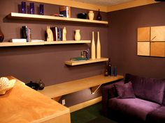 hgtv pics of master bedroom | http img hgtv com hgtv 2008 06 03 hccor208 maple purple w609 jpg ...