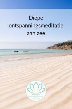 Mindfulness Meditation, Guided Meditation, Burn Out, Free Mind, Self Healing, Anti Stress, Mind Body Soul, Tai Chi, Good Mood