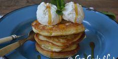 Crumpets Breakfast Crumpets, Eat, Cooking, Recipes, Food, Kitchen, Recipies, Essen, Meals