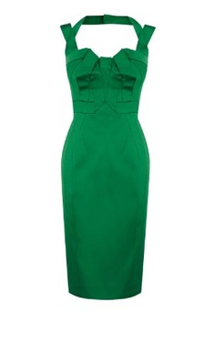 NoeMie Women Simple Sling Cocktail Evening Dress,Green Review