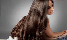 وصفات ونصائح مختلفة لتطويل الشعر في مدة قصيرة: تعمل الخصائص العلاجية في البيض بشكل جيد لتطويل وتكثيف الشعر، وذلك لاحتوائه على مستويات كبيرة…