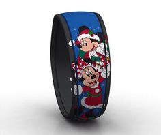 christmas magic bands - Buscar con Google