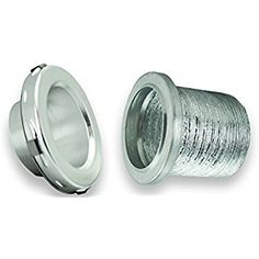 MagVent Magnetic Dryer Vent Coupling * Details can be found by clicking on the image. (This is an affiliate link) Laundry Room Remodel, Laundry Room Bathroom, Basement Laundry, Laundry Room Design, Laundry Rooms, Bathroom Cart, Small Laundry, Laundry Hacks, Washroom