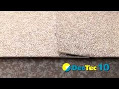 1000 Images About Dectec Deck And Rooftop Waterproofing