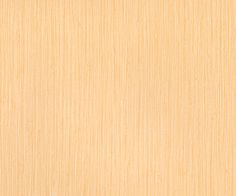 Wood Panel Walls, Wood Paneling, Wood Wall, Wallpaper Roll, Wall Wallpaper, Gold Textured Wallpaper, Composite Veneers, Cut Out Shapes, Light Oak