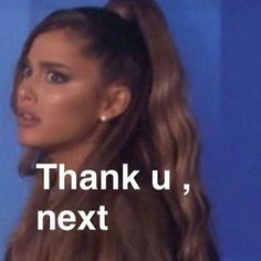 Funny Reaction Pictures, Meme Pictures, Stupid Funny Memes, Haha Funny, Funny Logos, Meme Faces, Funny Faces, Ariana Grande Meme, Look Kylie Jenner