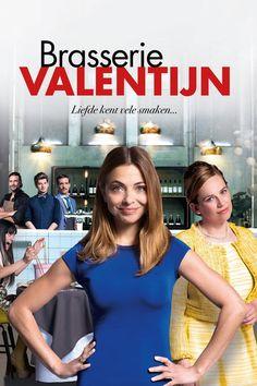 Brasserie Valentine 2016 full Movie HD Free Download DVDrip