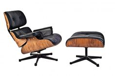 Charles & Ray Eames - 1956