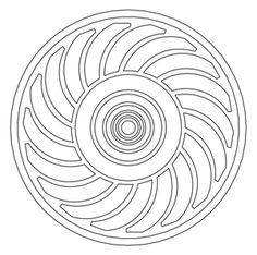 Kleurplaat Sun Wheel_mandala_coloring_pages.jpg