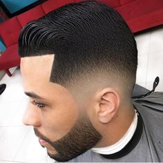 This is Awesome!! Got this from @nastybarbers Go check em Out  Check Out @RogThaBarber100x for 57 Ways to Build a Strong Barber Clientele!  #barberworld #barbershop #barber #barbering #barbershopconnect #barbershops #barbersince98 #barbershopflow #barbersinctv #hair #haircut #hairstylist #hairdo #like4like #likes #likeforlike #barbeiros #barbeirosbrasil #barbeirosp #sharpfade #barberlife #barberhustle #barbergrind #nationalcity #sandiego #sanysidro #elcajon #chulavista #activebarbers…