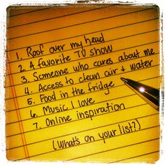 What's on your list? https://www.facebook.com/serenityspaboutique