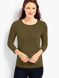 https://www.talbots.com/online/cashmere-keyhole-back-sweater-prdi43457/N-0?selectedConcept=