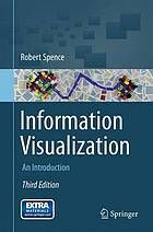 Information visualization : an introduction