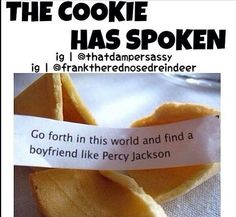 We shall do as the cookie comands!!