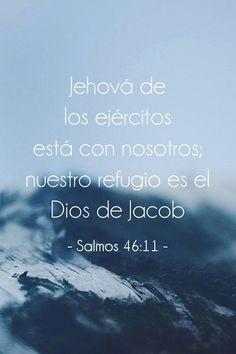 #Jesus #Salmos #Dios #Jehová