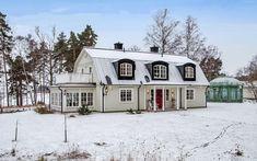 manadens-hus-a2767-new-england-peo-oskarsson-willa-nordic-arkitektritat-herrgard-malaren-sverige-unikt-nytt_0004_DSC_183