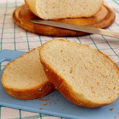 Tavaszi ételek Hungarian Recipes, Kenya, Banana Bread, Health, Food, Paleo, Health Care, Essen, Beach Wrap