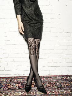 Drykorn AW13 Collection pour femmes