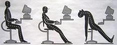 David D. Cain – Váš životní styl už nalajnovali jiní » Článek pochází ze stránek raptitude.com, zveřejněno na stránkách a ...