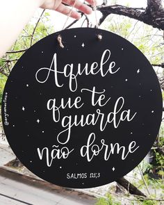 Lettering Tutorial, Hand Lettering, Handmade Signs, French Quotes, Posca, True Friends, Music Quotes, Gods Love, Chalkboard
